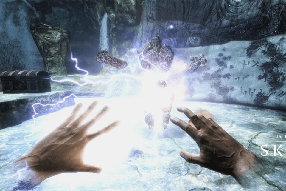 Artificial Intelligence Designs Video Games That Surpass The Human Imagination!-min
