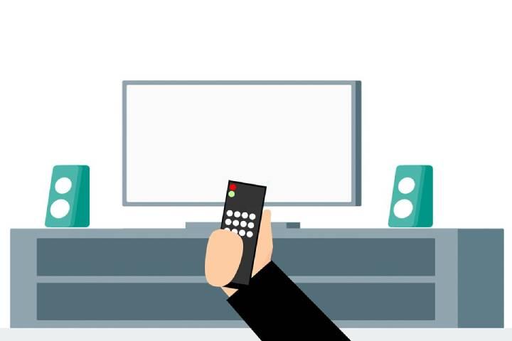 How to Program a RCA Remote Control