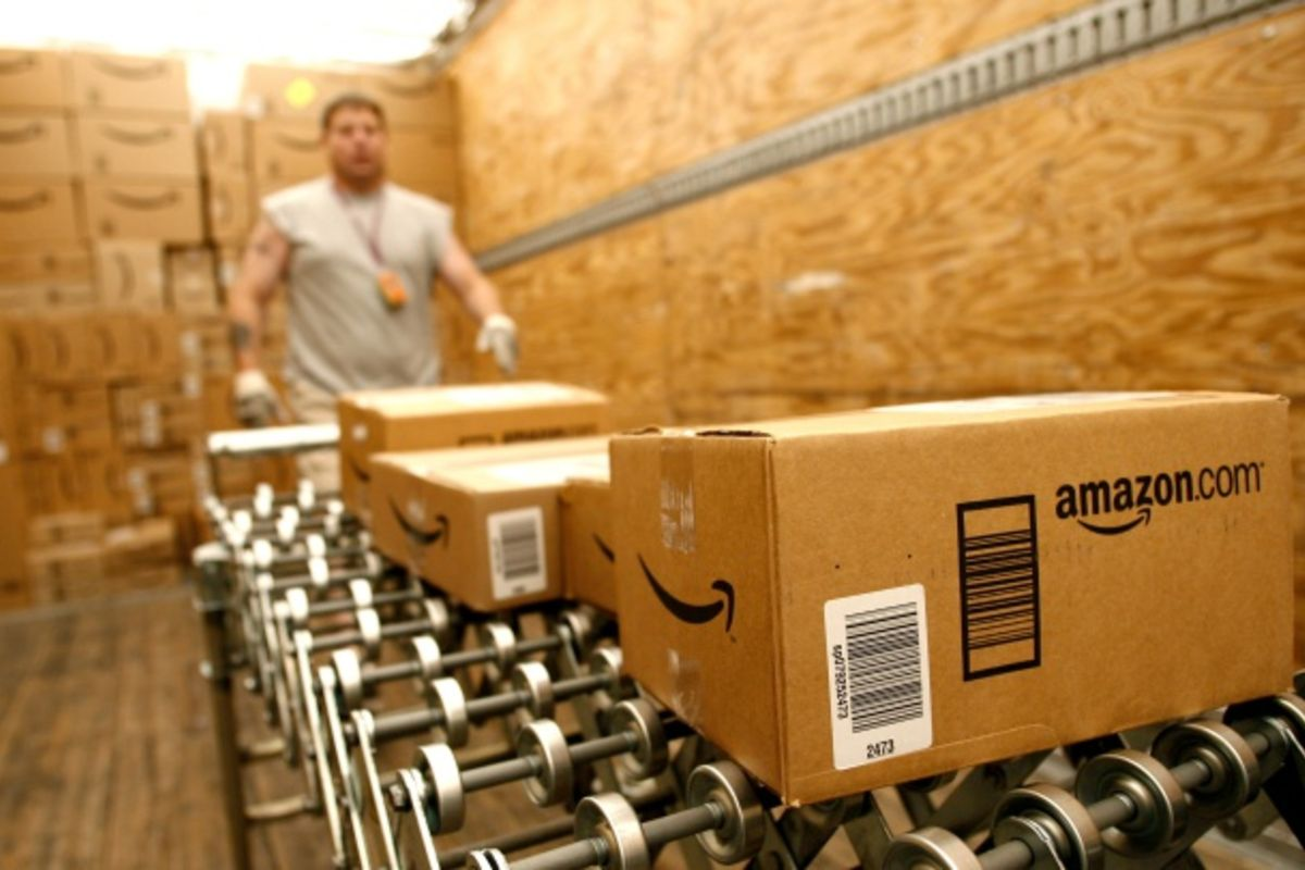 Trick To Make Amazon Lower The Price Of The Product We Want
