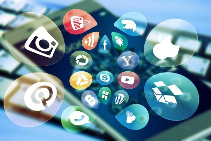 Top 5 Mobile App Predictions for 2020