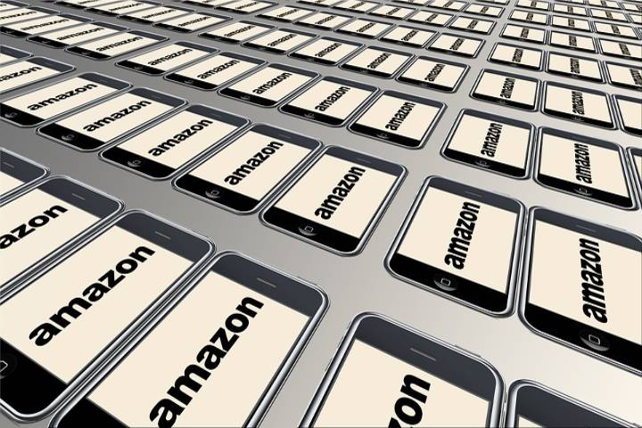 Shows that make Amazon Prime Subscription worth buying