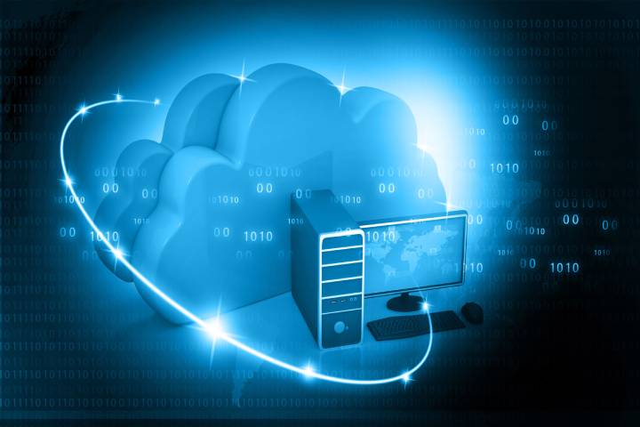 Cloud hosting: A miracle for small businesses