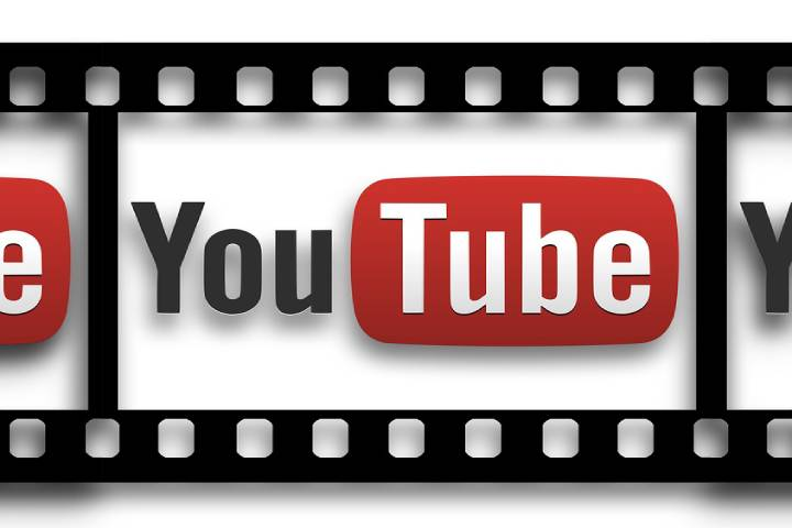 YouTube Repeat – How to Repeat Videos on YouTube