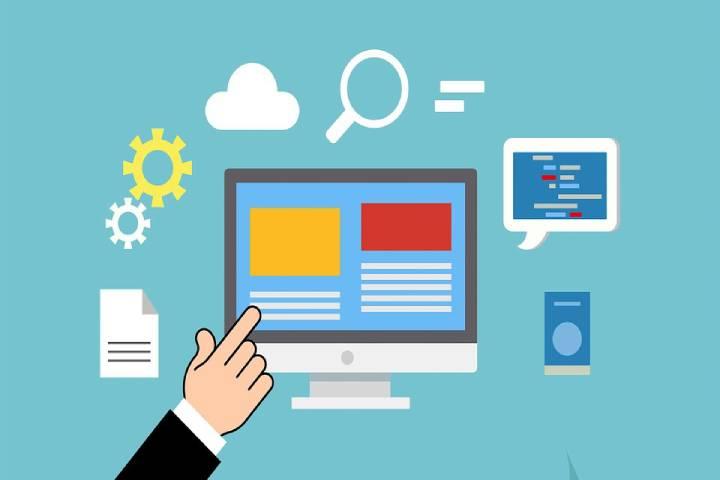 Choose a safe web hosting plan