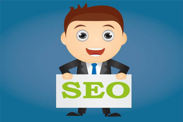 SEO Tips for Finance Industry