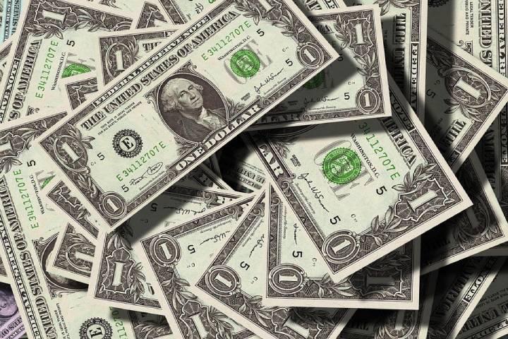 5 Reasons Why Merchant Cash Advances are Popular