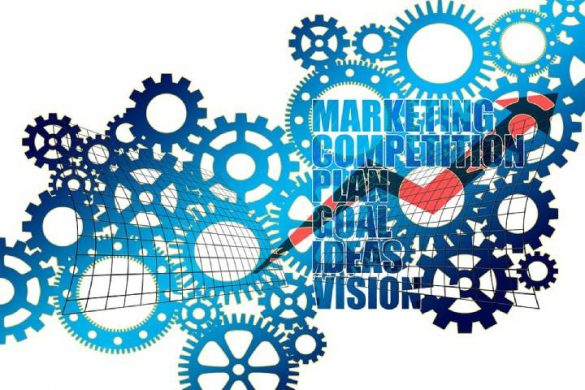 Deadly Mistakes In Digital Marketing