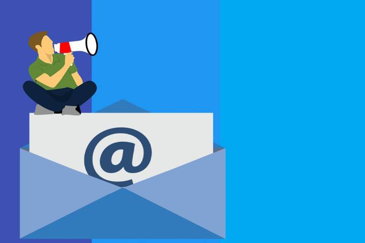 Length of your message. Push Notifications Different from Email Marketing