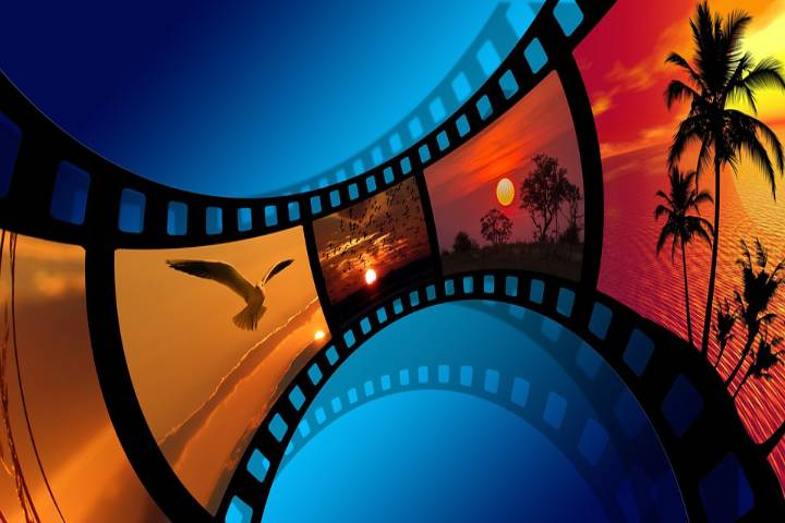 Online Video Download with SmallSEOtools!
