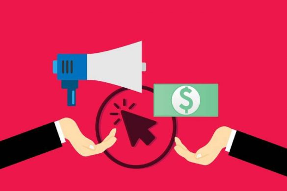 Seven Ways PPC (Pay Per Click) Helps Boost Your Digital Marketing Game