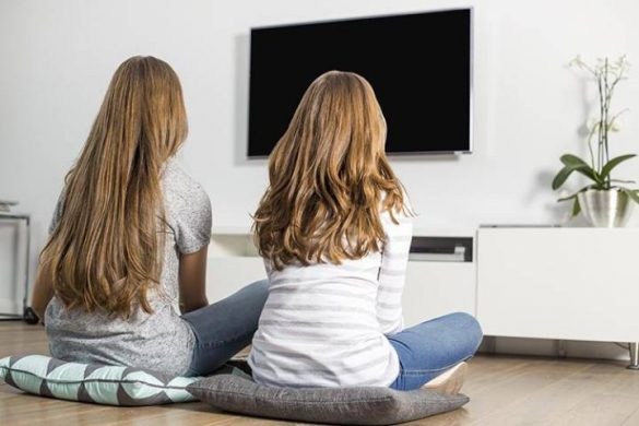 What is an IPTV Box and should you get one