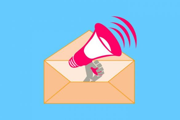 Boost Your Email Deliverability and Increase ROI 5x