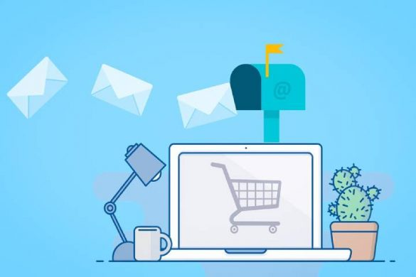 HOW TO SECURE YOUR E-COMMERCE WEBSITE