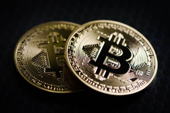 Is Trading Bitcoin Legal? – Cryptocurrency, blockchain, Bitcoin
