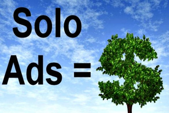Know Some Valuable Things About The Solo Ads And Petar Solo Ads
