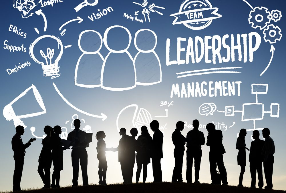 Leadership and Management Essay for Business Studies