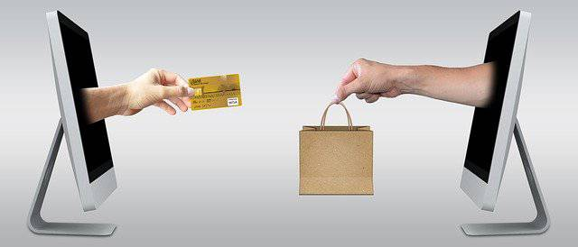 Safer Online Purchases