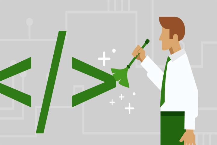 5 Signs When Code Refactoring Is A Must