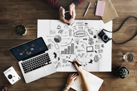 7 Marketing Strategies for Expanding Your Business This 2020