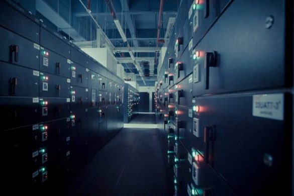Are Data Center Proxies Still Effective