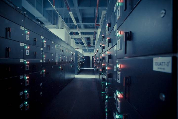 Are Data Center Proxies Still Effective in 2020?