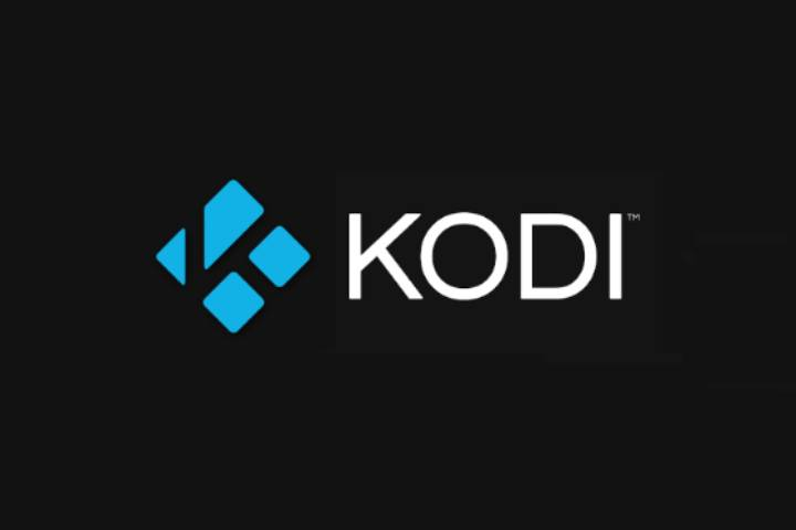 Best Kodi Addons for Movies and TV Shows | Working Kodi Addons | kodi.tv