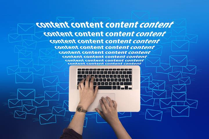 Be an Excellent Online Marketer: 7 Tips for Effective Content Writing