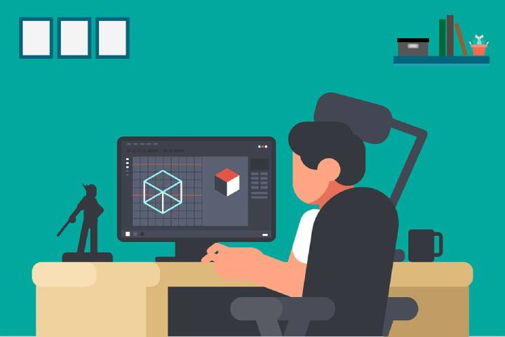 How Digital Workplaces Can Improve Employee Experience
