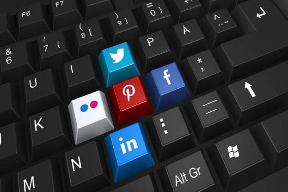 How Social Media Platforms Benefits to Improve Your Business