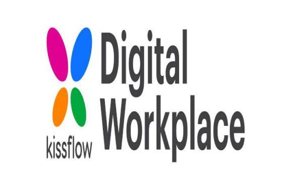 Kissflow associates Gartner Digital Workplace Summit 2020