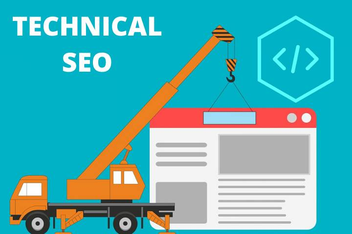 Top 10 Essential Technical SEO Skills Needed to Rank Higher on Google