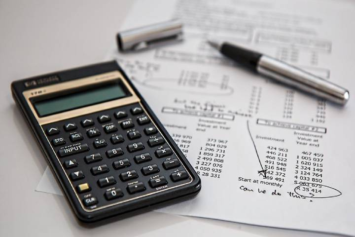 Top 5 Most Common Misconceptions About Invoice Financing