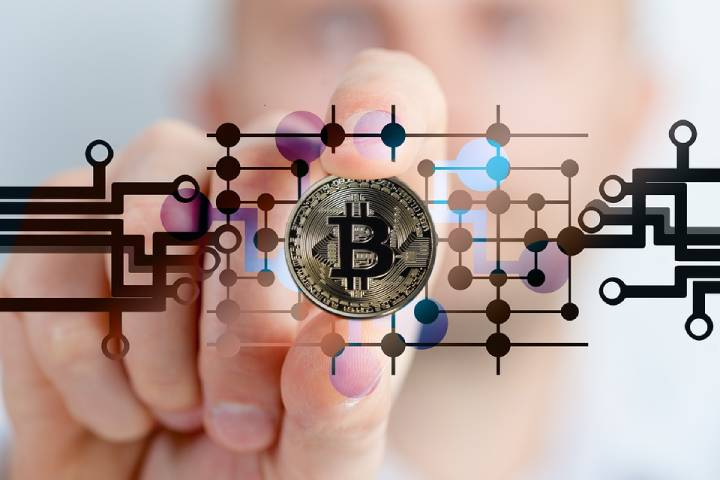 Trading Bitcoin: Tips For Beginners