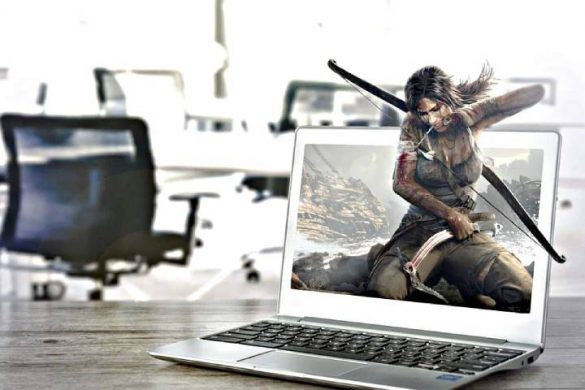 Your Ultimate Guide To Buying A Gaming PC