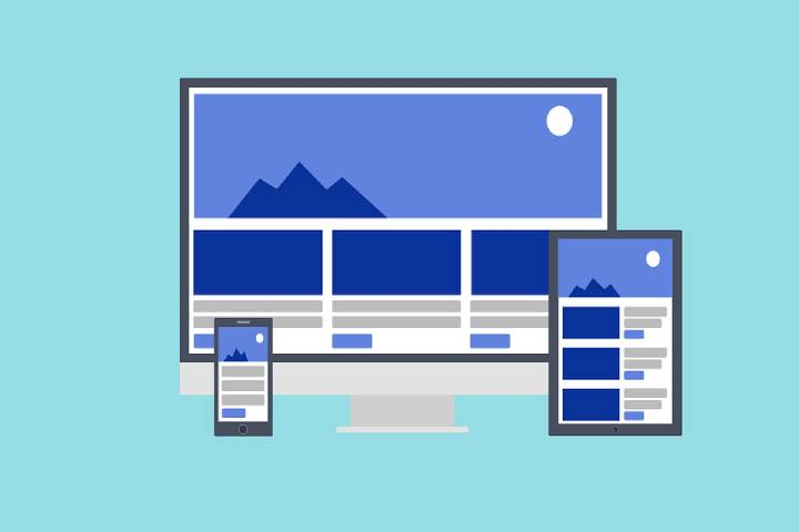 Time for Something Fresh: 7 Ways an Outdated Website Is Harming Your Business