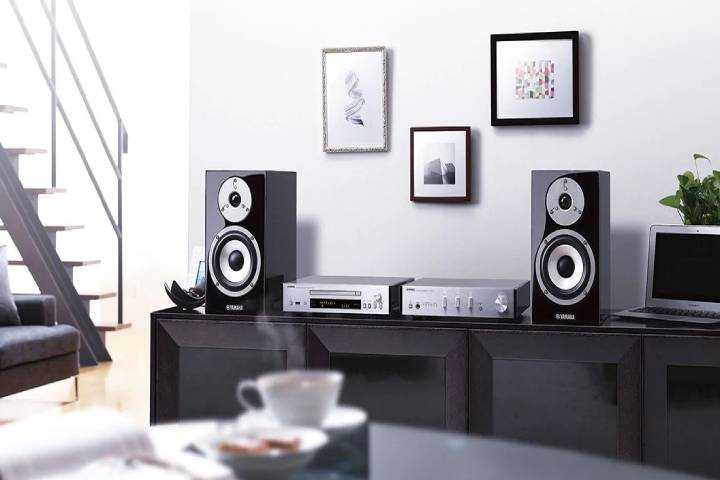 Complete you want to understand before building a Hi-Fi system
