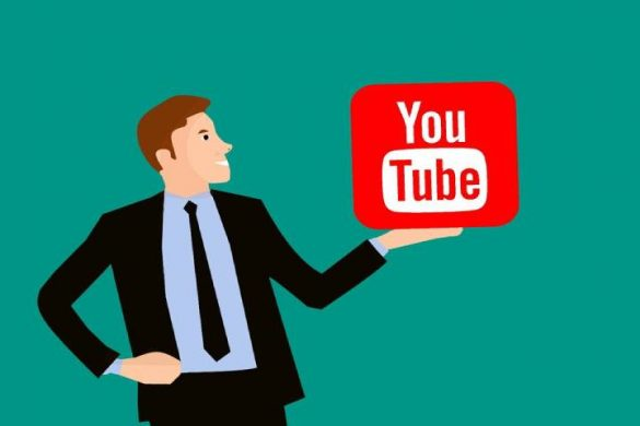Drive More Traffic To Your Website By Using Youtube