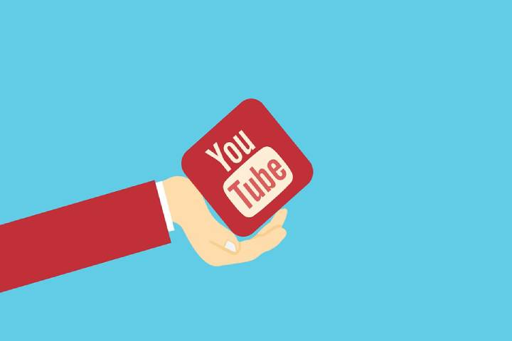 Drive More Traffic To Your Website By Using Youtube - Social Media
