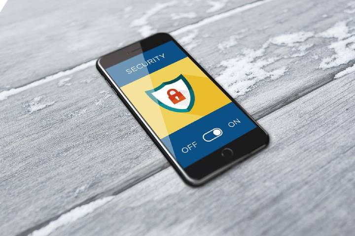 How to Maintain Your Privacy on Your Mobile Devices