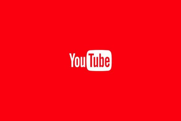 Make The Best Youtube Videos With These Tips