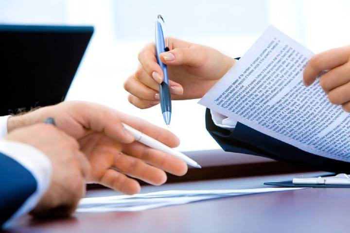 Online Paper Writing Service Support for Students