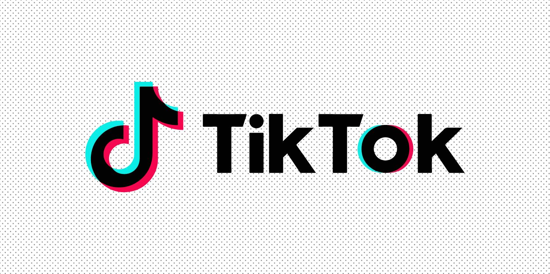Solid TikTok Following
