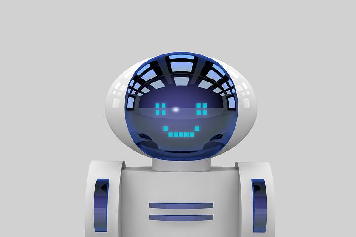 The Growing Commercialization of Robot Gadgets Artificial Intelligence (AI) - Bots