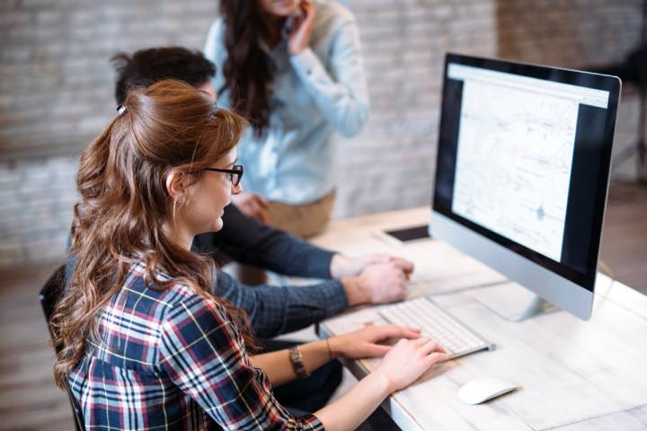 Three Classic Coding Bootcamp Pitfalls And How To Avoid Them