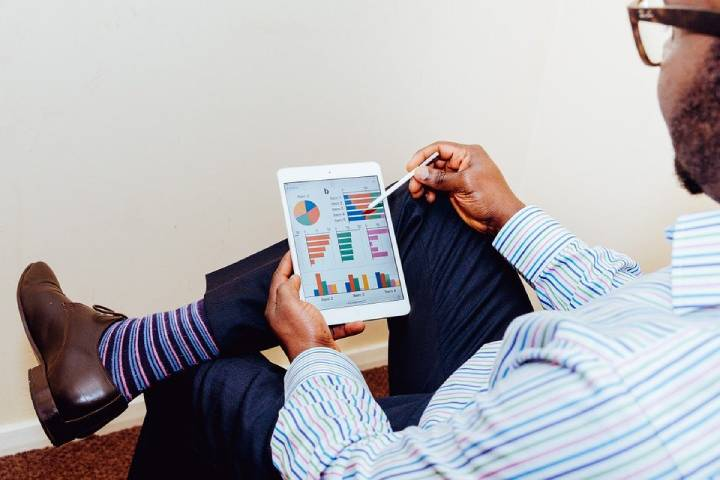 Why Is Data Important For Your Business: 5 Things To Note