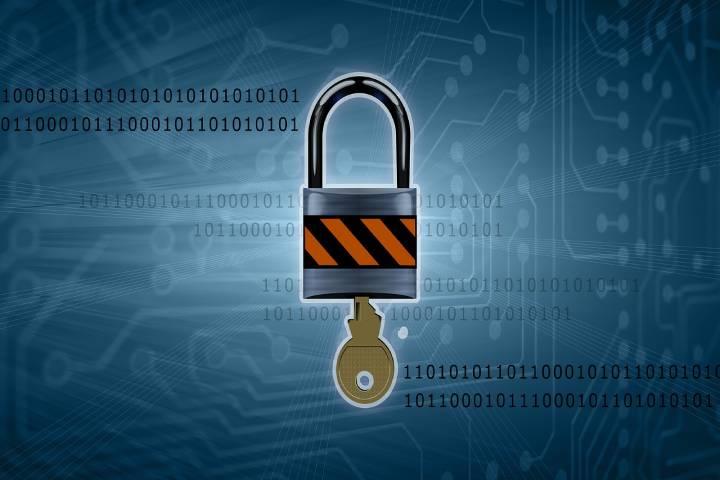 Data Risk Heating up for all Businesses Across Borders