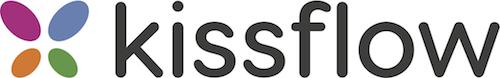 Kissflow launches COVID-19 Tracker to empower enterprises