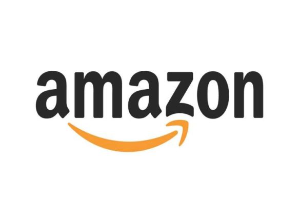 Removing 3p Sellers on Amazon