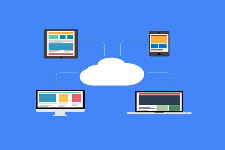 Salesforce Certifications Cloud-Based CRM