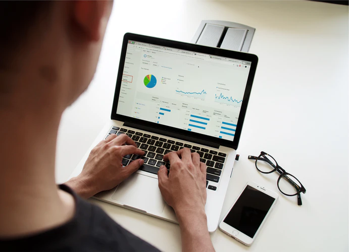 How Using the Right Business Intelligence Platform Helps You Make Better Strategic Decisions